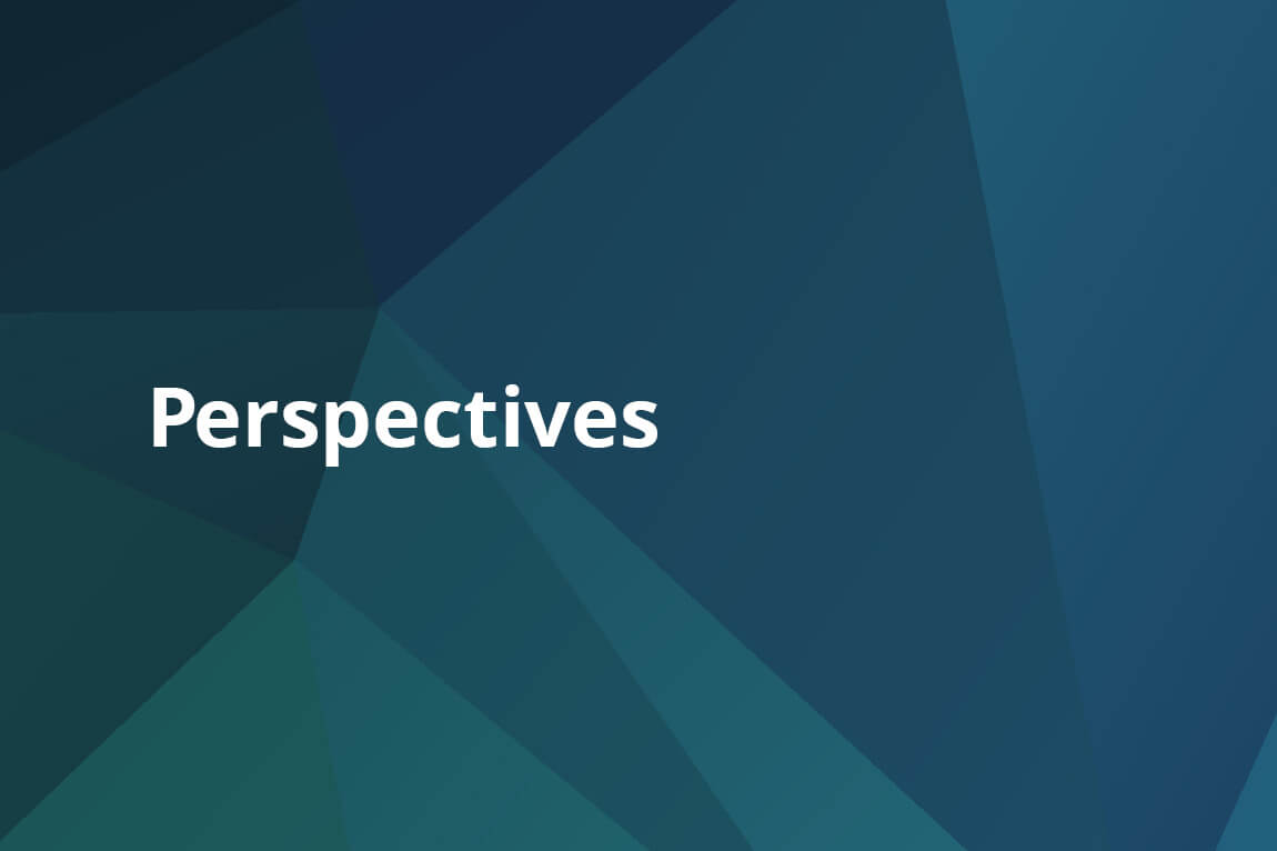 Perspectives_blog_header