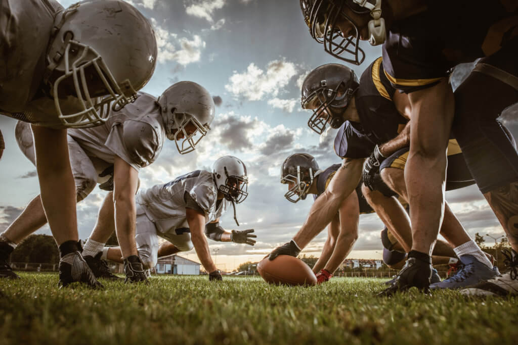 Not Just Football: Why Do Leaders Turn a Blind Eye Toward Employee Misconduct?