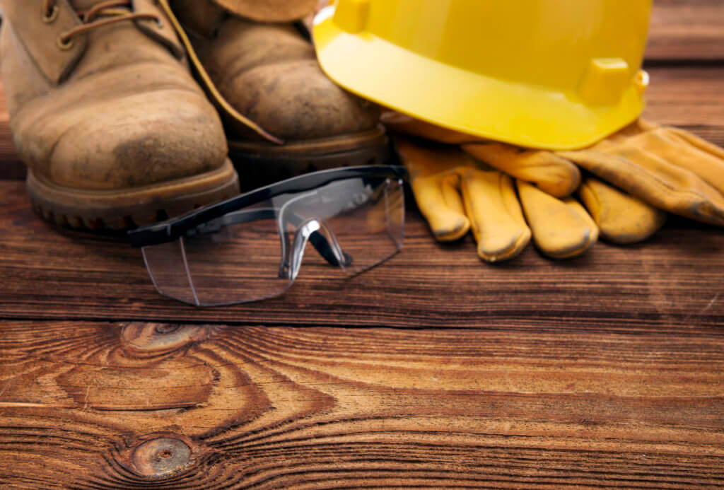 Interested in Safety? Check out the Better Workplace Blog